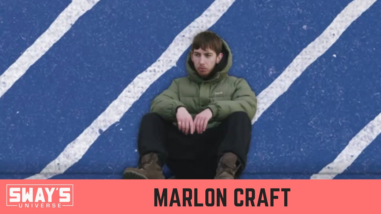 Exclusive: Marlon Craft On His New Album 'How We Intended' and Speaks On Finding Balance In Music
