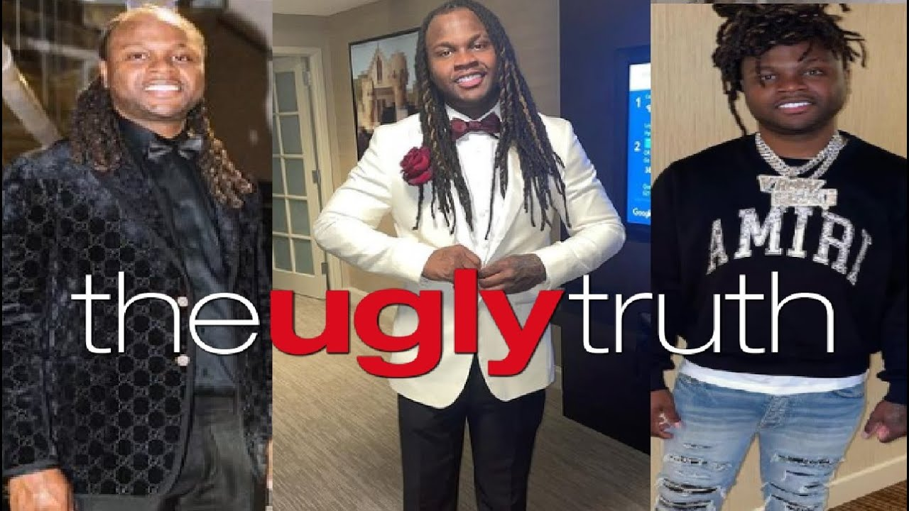 The Real Truth About Lil Durk Brother DTHANG Shot And K!lled