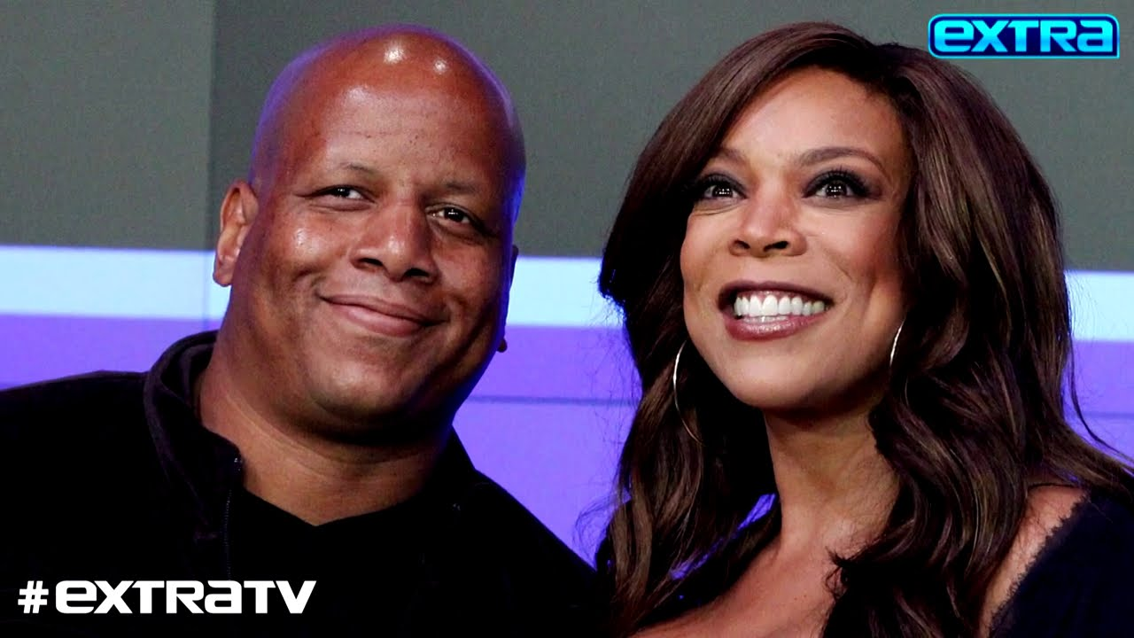 Wendy Williams Says She's Telling 'the Good, the Bad, the Raw, and the Ugly' in New Doc