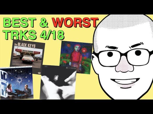 Young Thug, Rina Sawayama, Paul McCartney, CupcakKe | Weekly Track Roundup: 4/18/21