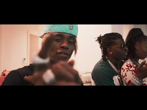 Soulja Boy - Toxic (Official Music Video)