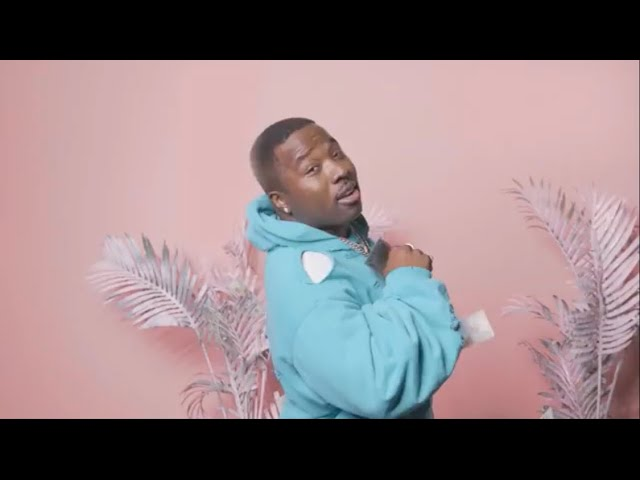 Troy Ave - Money Dance (official music video)   latest hiphop song 2021