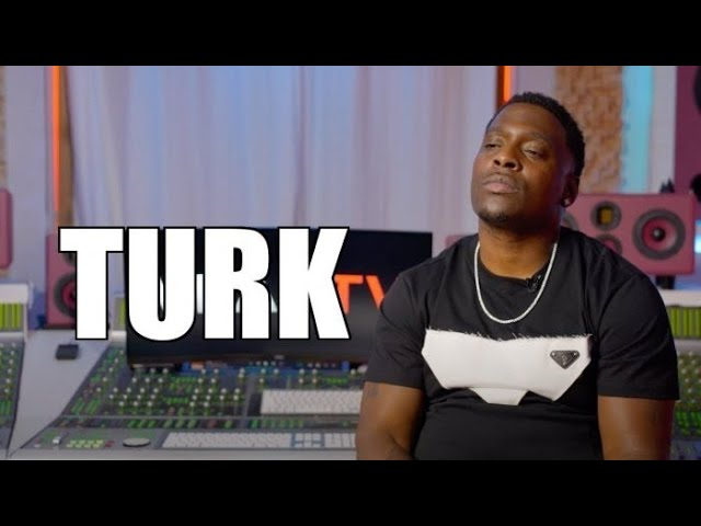 """Turk on Birdman Kissing Him: Every Man Plays """"Gay Games"""" with Friends"""