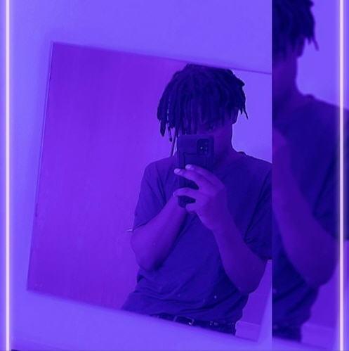 star fyr IN MY REFLECTION