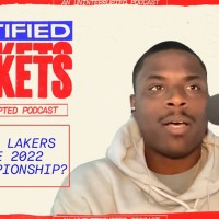 Are the Lakers Now Favorites to Win It All? | CERTIFIED BUCKETS