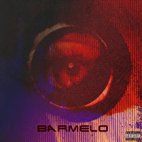 Au Perry (@au_perry) - BarMelo (The Mixed Tape) [Music]