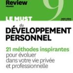 Hors-Série Harvard Business Review Le Must du développement personnel