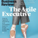 [FREE DOWNLOAD] 2020-05 Harvard Business Review (HBR, May 2020)