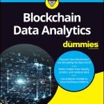 Blockchain Data Analytics For Dummies (EPUB)