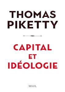 Capital et idéologie [FREE PDF]