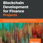 Blockchain Development for Finance Projects [ePub]