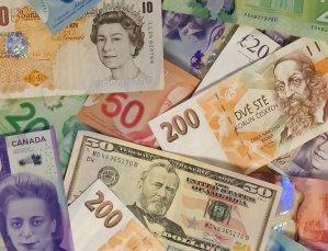 Les tokens stables – Partie 1 : les tokens collatéralisés