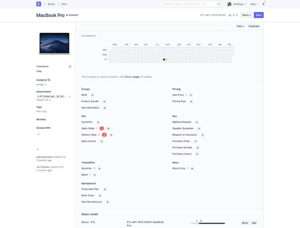 getmyerp.com