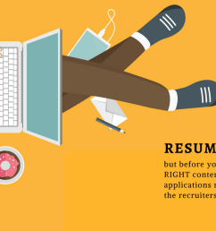 sending your resume to hr for your dream job but don t know what to write know it here getmyresumes [ 1200 x 668 Pixel ]