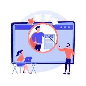 Website Revamp Tips For 2021