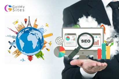 The Ultimate Guide to a Compelling Travel SEO