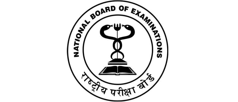 NBE 2020: Login, Exam Pattern, Admit Card, Result, Counselling