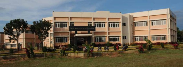 Image result for Bapuji Institute of Engineering & Technology