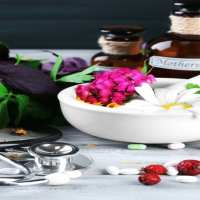 Naturopathic Services