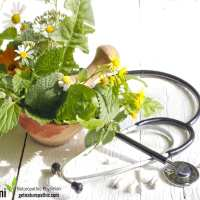 Naturopathic Medicine: Is It Right For You?