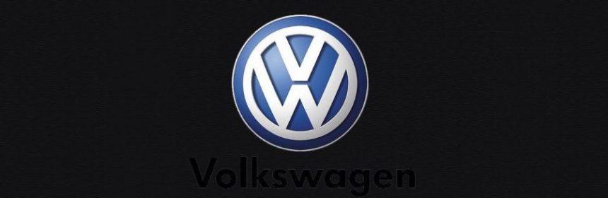 Volkswagen Passat Navigation DVD Western Europe
