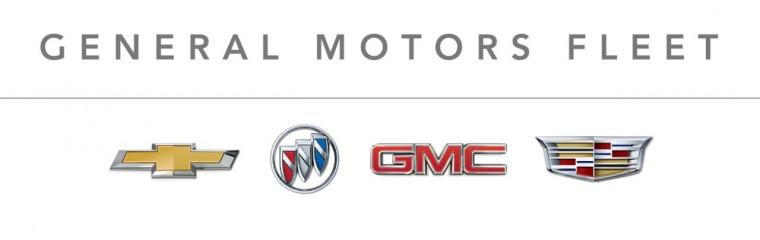 Buick Enclave & Lucerne, Cadillac Escalade, Chevrolet Equinox & Traverse, GMC Acadia, Pontiac Torrent, Saturn Outlook & Vue