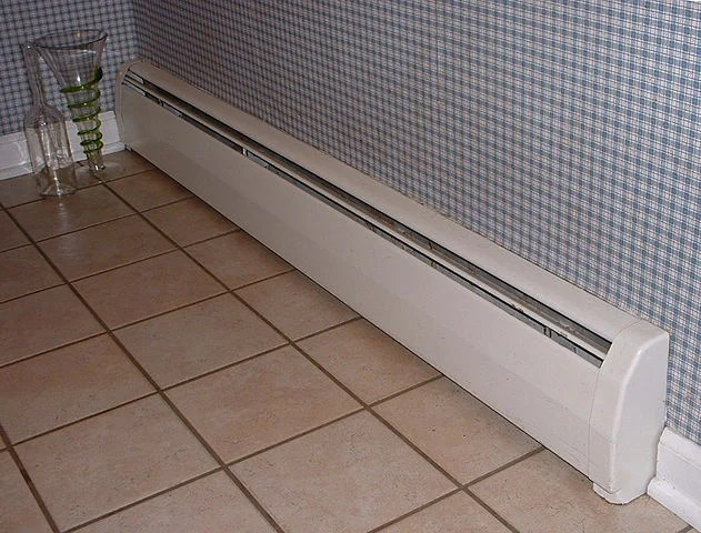 baseboard heat renovations are always a challenge whether youu0027re redoing your home or cleaning up the office itu0027s important that any building you own - Baseboard Heat