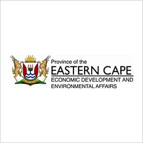 Eastern Cape Department of Economic Development