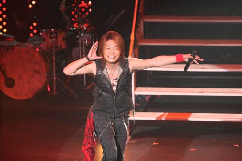 『ニコニコ大會議2010秋』ライブパートフォト&動畫レポート - ライブドアニュース