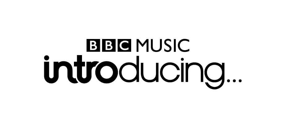 BBC Music introducing presents — Get North!