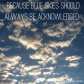 Blue skies ADHD Getnutmegged