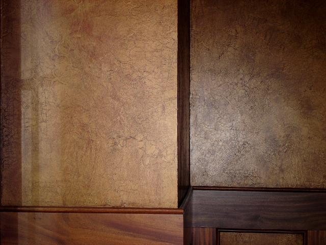 interior specialty finishes rogue