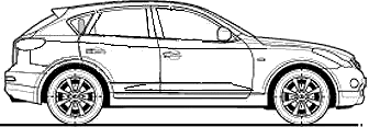 Opel_corsa_c_3 Door, Opel_corsa_c_3, Free Engine Image For