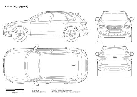 1999 Audi A4 Fuse Diagram 1996 Audi A4 Fuse Diagram wiring