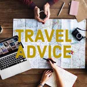 Travel Advice Get Out There Tours