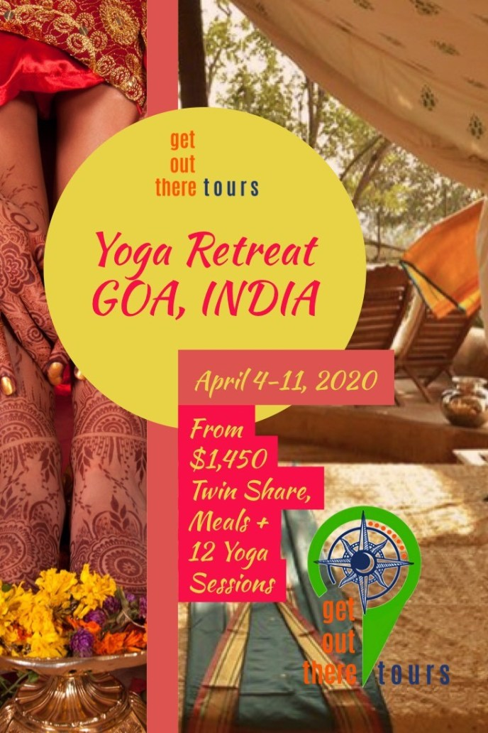 Get.Out.There.Tours.Goa.Yoga.Portrait.Sub