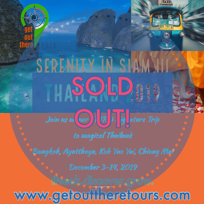 Thailand-III-Sold-Out-Home