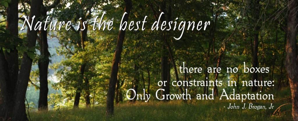 image for design for slider