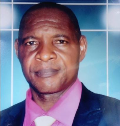 57-year old fatheraccused of raping his daughter for ritualremanded in prison
