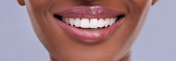care for your lips during harmattan