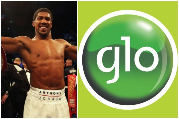 Anthony Joshua inspires Nigerians in sequel commercial lailasnews