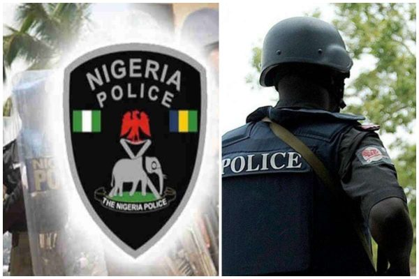 Police officer shoots man over bad N100 change in Lagos lailasnews