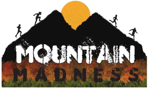 Mountain madness death