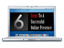 6stepstosuccessonlinesm