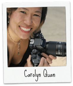 GPFYC 023: It Takes More Than Talent: What It Really Takes To Monetize Your Passion