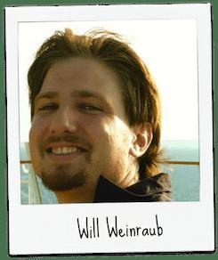 willweinraub3a