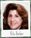 RitaBarber3_thumb