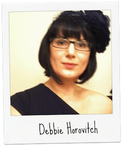 GPFYC 016: Get Started With Google+ Hangouts With Debbie Horovitch