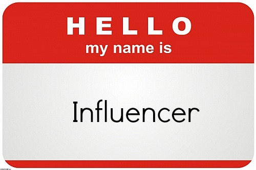 influencer-badge4