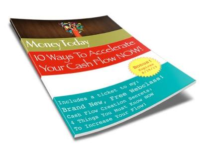 Fast action update: {No opt-in required} download my new quick action guide immediately - http://bit.ly/14Dn2PQ